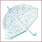 Djeco Paraplu Regenboog Eenhoorn