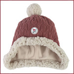Lodger Lodger wintermuts baby Empire Rosewood