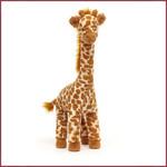 Dakota Giraf Knuffel