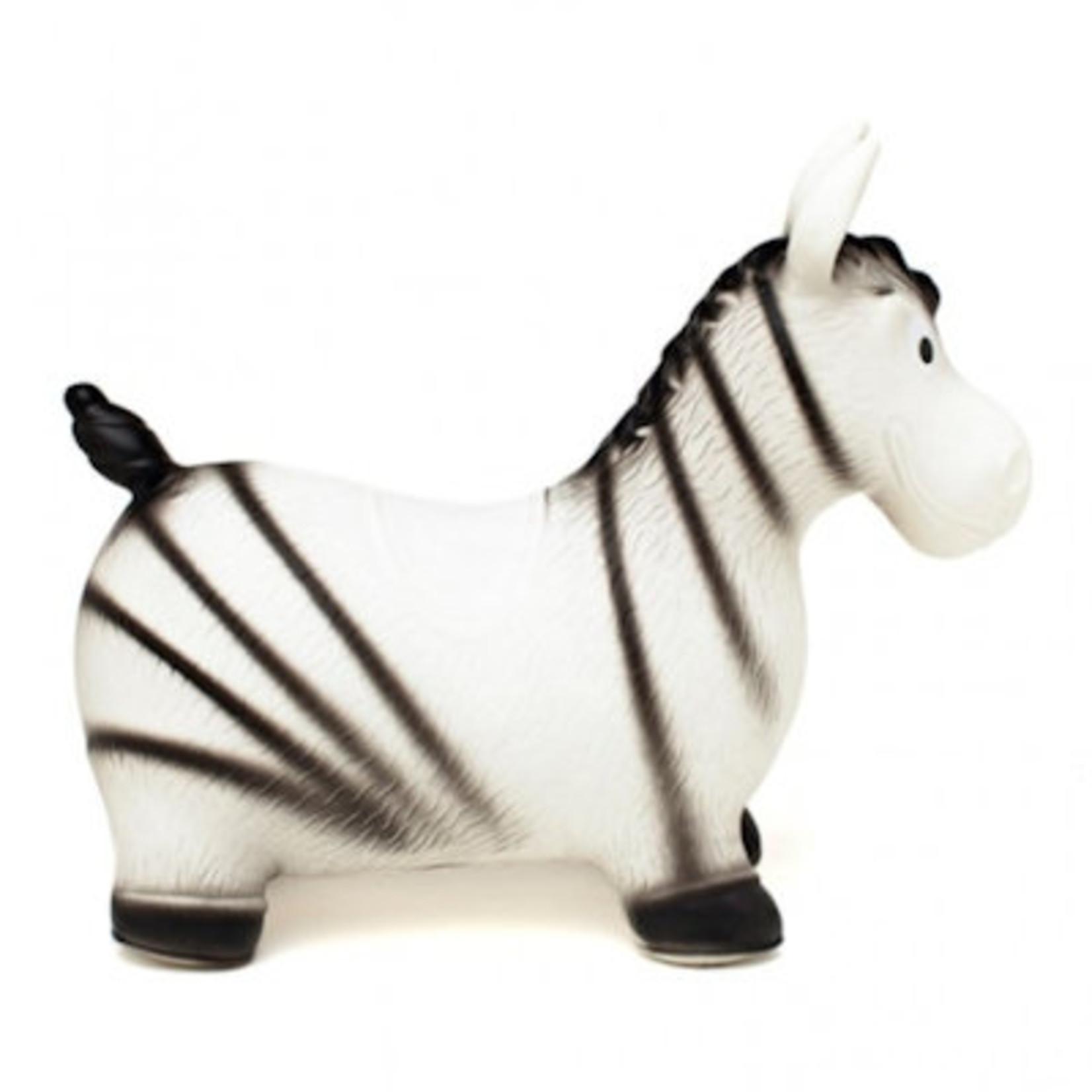 Hippy Skippy Hippy Skippy - Zebra