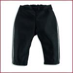 Corolle MC Pantalon