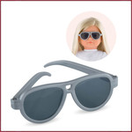 Corolle MC Vliegeniers zonnebril