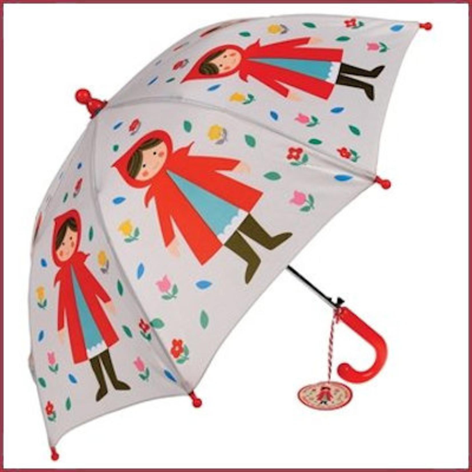 Rex London Rex London Kinderparaplu