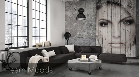 Team Moods Collection