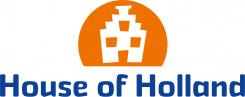 House of Holland - Leuke cadeautjes, gezellige spelletjes en ontspannende puzzeluitdagingen