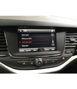 DAB+ Nachrüstset Combo (alle Varianten)