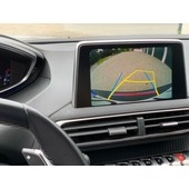 Rückfahrkamera Peugeot 5008  ab BJ 2018