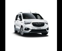 Opel Combo Life + Cargo