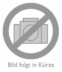 Plug and Play Kabelbaum Endstufe CD60, CD70, DVD90, DVD100