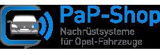 PaP-Shop