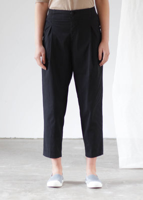. EUSTACE TROUSERS