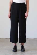 . ERIN CROPPED TROUSERS