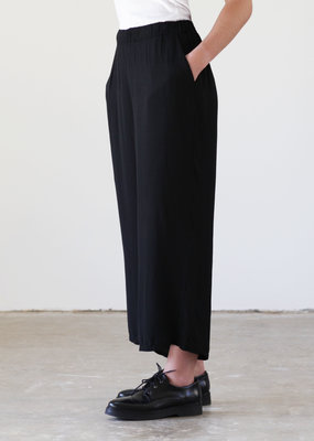 Ardie ERIN CROPPED TROUSERS