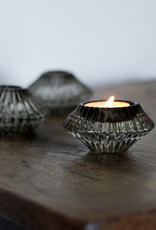 . MIRI DUO SIZE CANDLE HOLDER