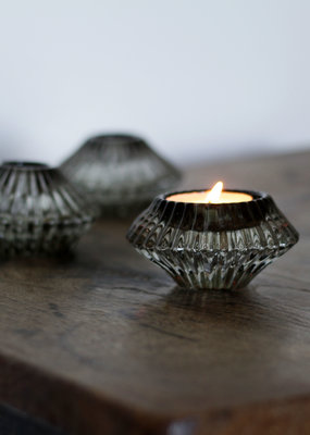 . MIRI TEALIGHT HOLDER