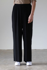 . WAVE TROUSERS