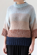. ROXANA SWEATER