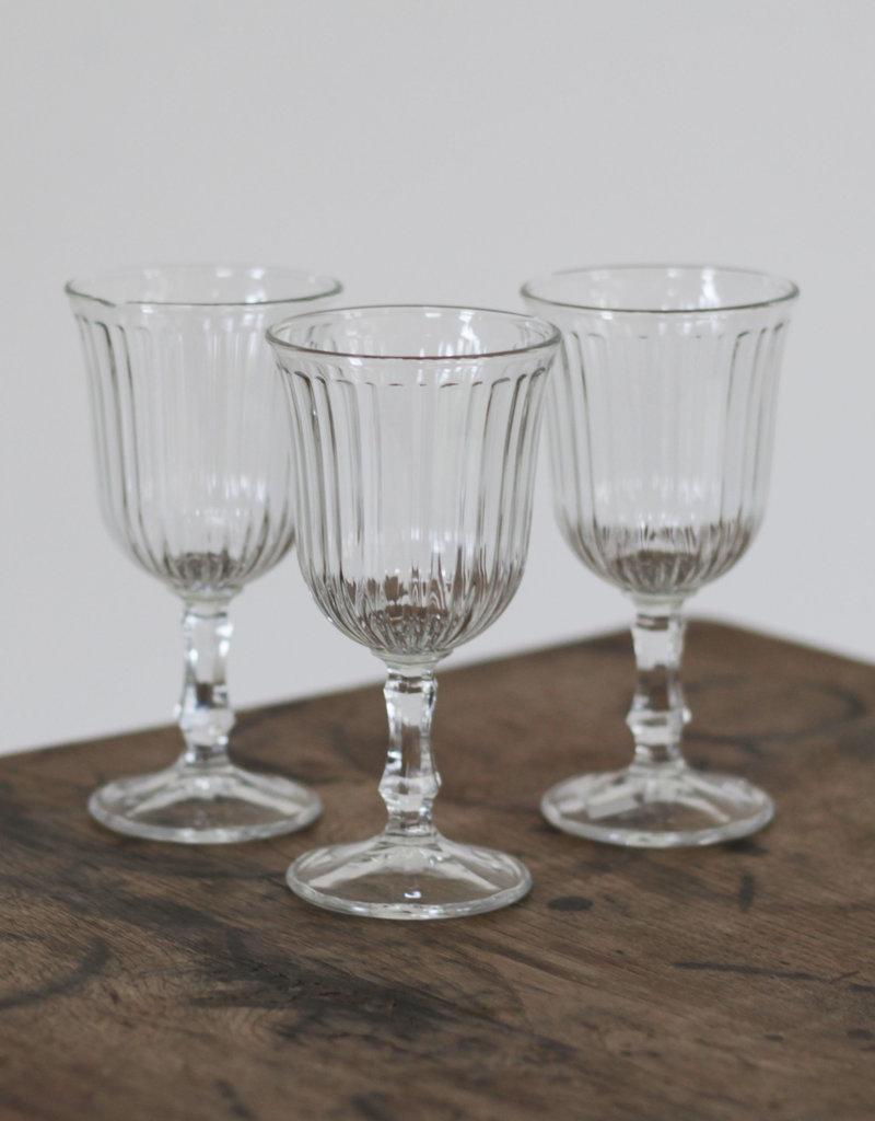 . KAIA WINE GLASS
