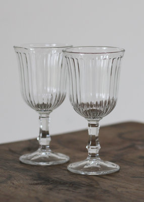 . KAIA WINE GLASS