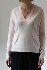 . CHANDHANI SWEATER