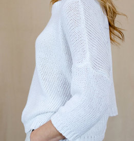 AIDA SWEATER