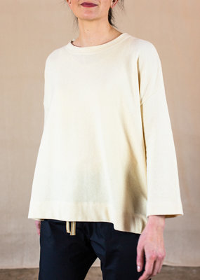 . ELOISE SUPERSOFT SWEATSHIRT