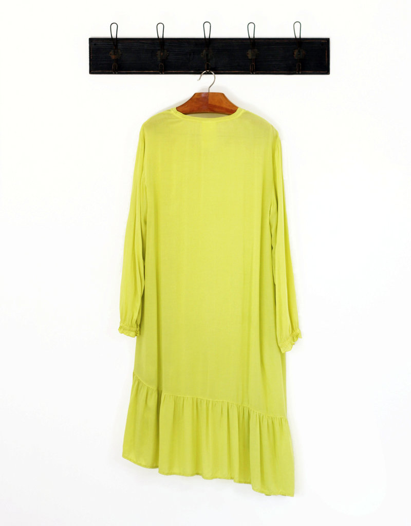 LULLABY DRESS