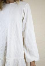 Levete Room LOWA TIERED DRESS