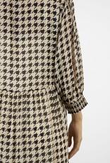 Levete Room IMOLA MAXI DRESS