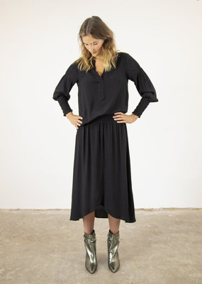 Levete Room KARA EASY SKIRT