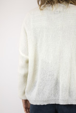 Emma Vowles IRIS RELAXED CARDIGAN