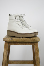 Shoe the Bear BEX LACE-UP BOOTS