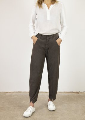 Transit EVISA TROUSERS · Colours