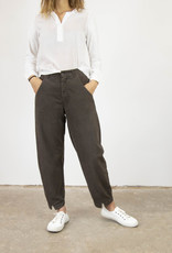 EVISA TROUSERS