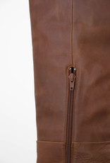 BESS RELAXED KNEE BOOTS