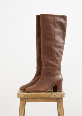 Shoe the Bear BESS RELAXED KNEE BOOTS