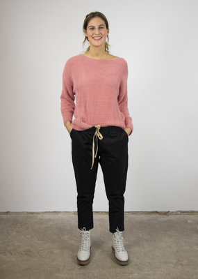 . ROSALIE SUPERSOFT SWEATER · Colours