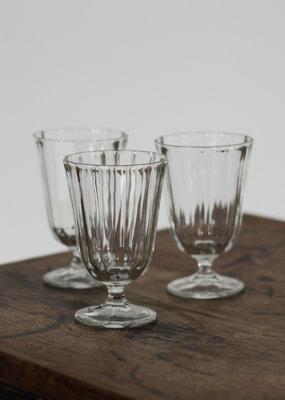 Busby & Fox ARTI WINE GLASS