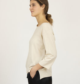 Ardie FORREST BOXY T-SHIRT · Colours