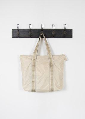 Ilse Jacobsen MOE RUBBER TOTE BAG · Colours