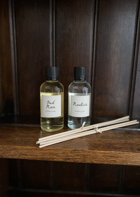 . REED DIFFUSER 100ml