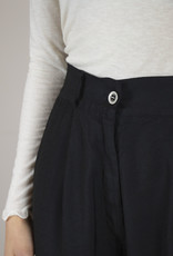 Emma Vowles RAVEN SOFT TAILORED TROUSERS