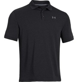 UNDERARMOUR Performance Polo