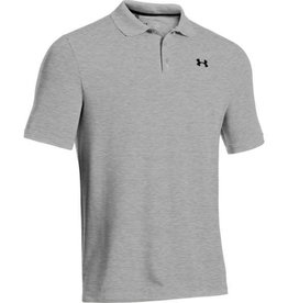 UNDERARMOUR Performance Polo - grey