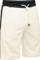 UNDERARMOUR Ali Rope a Dope Short - beige