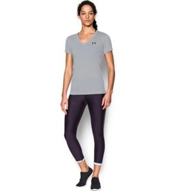 UNDER ARMOUR Threadborne Train SSV Twist-GRY
