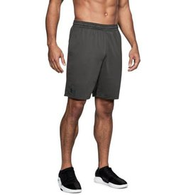 UNDER ARMOUR MK1 Short-GRN
