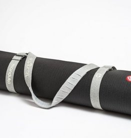 MANDUKA Commuter - HTR grey bliss