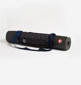 MANDUKA GO PLAY 3.0-Clarity in chaos
