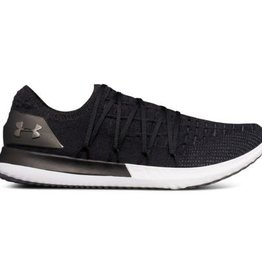 UNDERARMOUR UA Speedform Slingshot 2-BLK Men